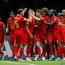 بلجيكا يلتقي إنجلترا لتحديد المركزين الثالث والرابع