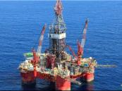 النفط يتراجع مع ارتفاع المخزونات الأميركية