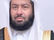 مدير تعليم الأحساء يكتب: واحة الأحساء.. عراقة تاريخية و تألق تراثي عالمي