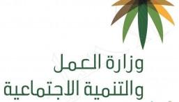 """""""وزارة العمل"""" تمدد مهلة سداد الفاتورة المجمعة 6 أشهر"""