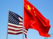 """بكين: الرسوم الأمريكية على بضائعنا """"تفتح النار"""" على العالم"""