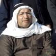 بدم بارد… مجهول يفرغ طلقات سلاحه على مراقب صحة أحسائي برفحاء !!