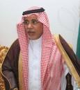"""""""لواء الملك عبدالعزيز"""" الآلي بالأحساء يحتفي بتقاعد """"اللواء القحطاني"""" وعدد من زملاءه"""