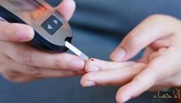 أرقام مخيفة عن أعداد مرضى السكري وضغط الدم في السعودية!!