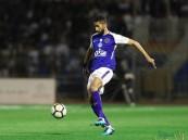 """الدوري السعودي ضمن قائمة """"الأكثر تهديفاً"""" في المونديال"""