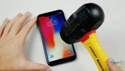 لهواتف أكثر متانة… تعرف على آخر المستجدات التقنية