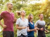 تعرّف عليها … هذه 5 عادات تطيل عمرك وتبطئ الشيخوخة