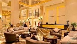 """""""الزكاة والدخل"""" تضبط 500 مخالفة للقيمة المضافة في عدد من الفنادق"""