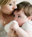 هذه أبرز الأمراض التي تنتقل من الأم إلى أبنائها