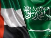 الإمارات تعرب عن رفضها المطلق لأي مساس بسيادة المملكة وتؤكد تضامنها التام معها