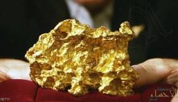 الذهب يتكّبد أقوى الخسائر منذ يناير 1997