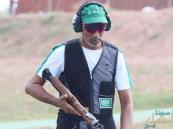 """السعودي سعيد المطيري يتأهل لنهائي مسابقة الأطباق في """"أسياد جاكرتا"""""""