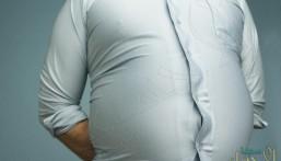 خبراء يكشفون سر التخلص من دهون البطن ودور المشروبات الغازية في تكوينها