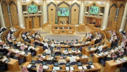 """""""الشورى"""" يطالب هيئة الجمارك ببحث أسباب انخفاض إيرادات الرسوم"""