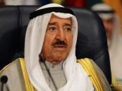 الكويت تستنكر جريمة الحوثيين بإطلاق صاروخ على جازان