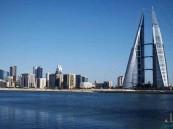 قريباً.. مترو أنفاق في البحرين !