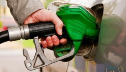 رسميًا.. تركيا ترفع ضريبة الاستهلاك على الوقود