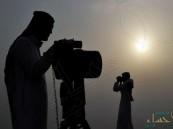 """""""جامعة المجمعة"""" تستعد لترائي هلال شهر رمضان عبر المرصد الفلكي بـ""""حوطة سدير"""""""