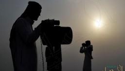 عقب تحري رؤية الهلال… 4 دول إسلامية تعلن موعد عيد الأضحى المبارك