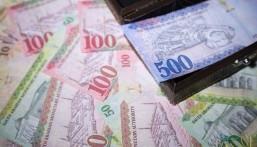 شاهد .. كيف تضمن ساما سلامة العملات الورقية والمعدنية من كورونا؟