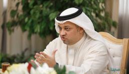 بشكل مفاجئ.. عادل عزت يعلن استقالته من رئاسة اتحاد كرة القدم