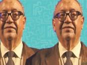 وفاة الموسيقار التونسى محمد إدريس أثناء أداء فريضة الحج