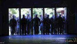 """""""تطبيق رياضي"""" يثير الرعب بين صفوف """"الجيش الأميركي"""" بسوريا والعراق !!"""