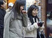 """الكوريون الجنوبيون يلجؤون لـ""""حيلة التجميد"""" من أجل الإنجاب !!"""