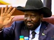 """عفو عام يطوي صفحة """"الصراع"""" في جنوب السودان"""
