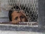 النظام السوري يتعهد بالعودة الآمنة للاجئين