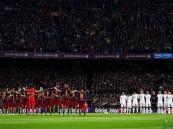 لهذا السبب .. لاعبو الدوري الإسباني يهددون بالإضراب!!