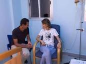 الرئاسة السورية تعلن إصابة أسماء الأسد بسرطان الثدي