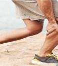 """""""التقلصات العضلية""""… من أبرز أعراض نقص الكالسيوم"""