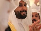 "أسرة ""أبوزيد"" تحتفل بزواج ابنها ""حسن"""