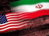 صيف شاق على طهران.. وهذه العقوبات الأميركية التي ستفرض عليها !!