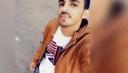 كان برفقة والدته وعائدًا للمملكة.. اختفاء شاب سعودي بمطار إسطنبول في ظروف غامضة