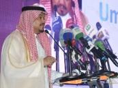 """""""بنتن"""" أكد رفض السعودية القاطع لتسييس الحج: نقف على مسافة واحدة من حجاج جميع الدول"""
