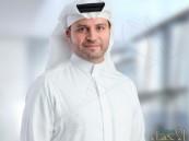 """تعيين """"عمرو باناجه"""" رئيساً تنفيذياً لهيئة الترفيه.. وهذه سيرته الذاتية"""