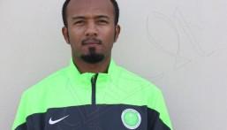 """""""خالد المزيعل""""ينضم لإدارة الفريق الأول لكرة القدم بنادي """"هجر"""""""