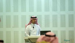 وزير الإسكان: قروض عقارية لمدة 20 عاماً بفائدة ثابتة