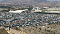 إليك التفاصيل .. مدينة لصناعة السيارات قريباً في المملكة