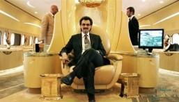 """هل اشترى """"الوليد بن طلال"""" نادٍ مصري ؟!"""