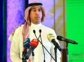 د. العواد: الانتشار الإعلامي العالمي أسقط أجندة تسييس الحج وأخرس أبواقها