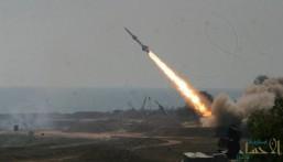 """التحالف يعلن تدمير منظومة دفاع جوي من نوع """"سام-6"""" في صنعاء"""