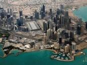 قطر تطلب من إيران تنشيط خطوط الملاحة البحرية معها
