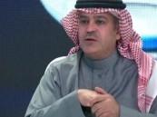 """""""نايف العنزي"""" مستشاراً فنياً للفريق الأول بنادي الفتح"""