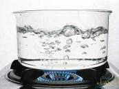 """باحث: هذا هو تأثير شرب """"الماء المغلي"""" على """"مريض الكلى"""" !"""