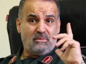 الحرس الثوري يعترف: طلبنا من الحوثي استهداف ناقلات السعودية