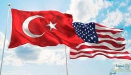 تركيا تصعّد خلافها مع أميركا وترفع الرسوم على الواردات