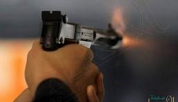 جريمة مروعة.. يمني يقتل أبناءه الثلاثة رميًا بالرصاص